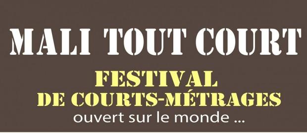 bannière-mali-tout-court-2015-620x270